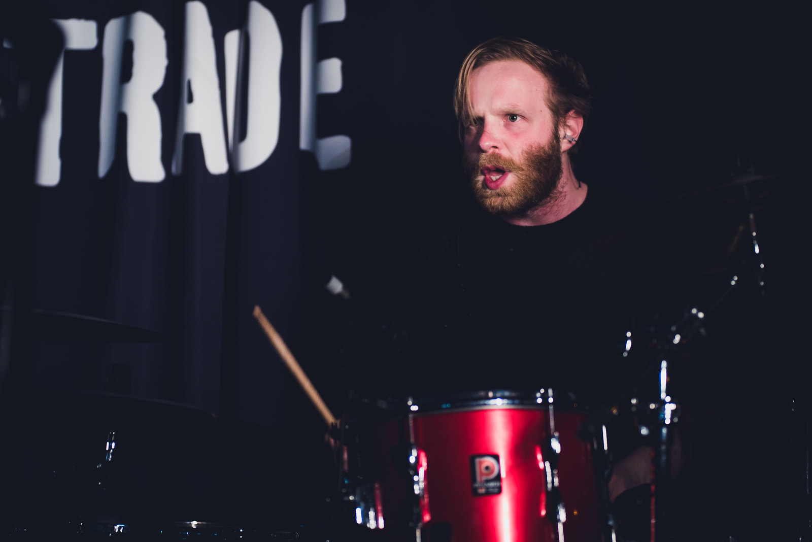 Menace Beach at Rough Trade