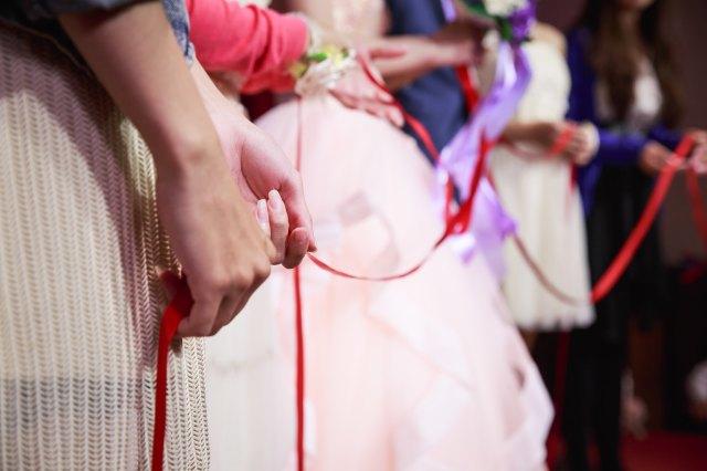 婚攝推薦,台中婚攝,PTT婚攝,婚禮紀錄,台北婚攝,球愛物語,Jin-20161016-2592