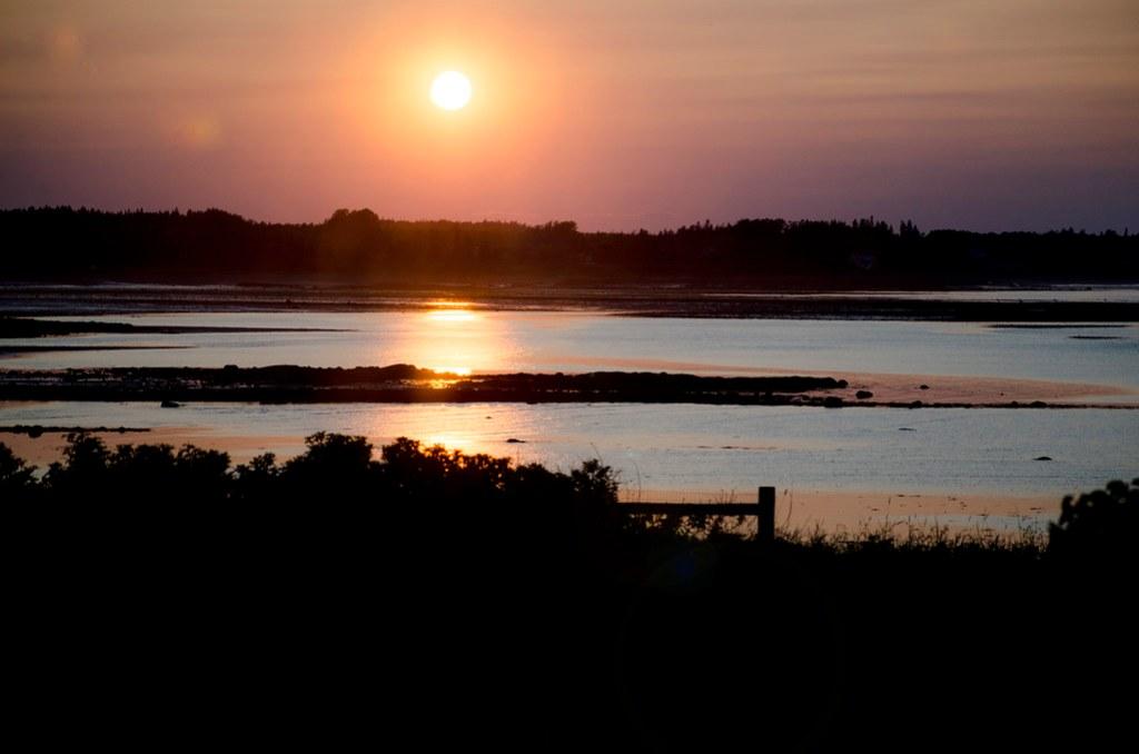 Lubec, Maine 2015 56