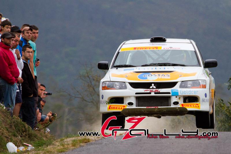 rally_de_noia_2011_80_20150304_1258222247