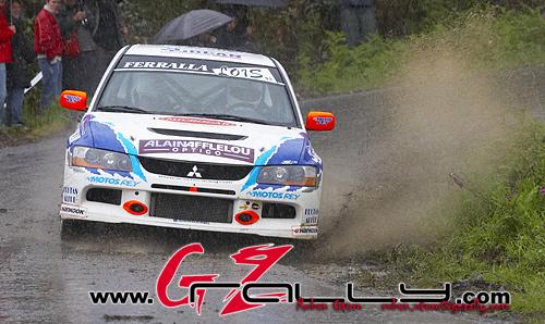 rally_do_albarino_75_20150302_1560840152