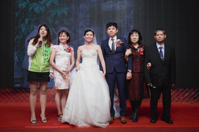 高雄婚攝,婚攝推薦,婚攝加飛,香蕉碼頭,台中婚攝,PTT婚攝,Chun-20161225-7267