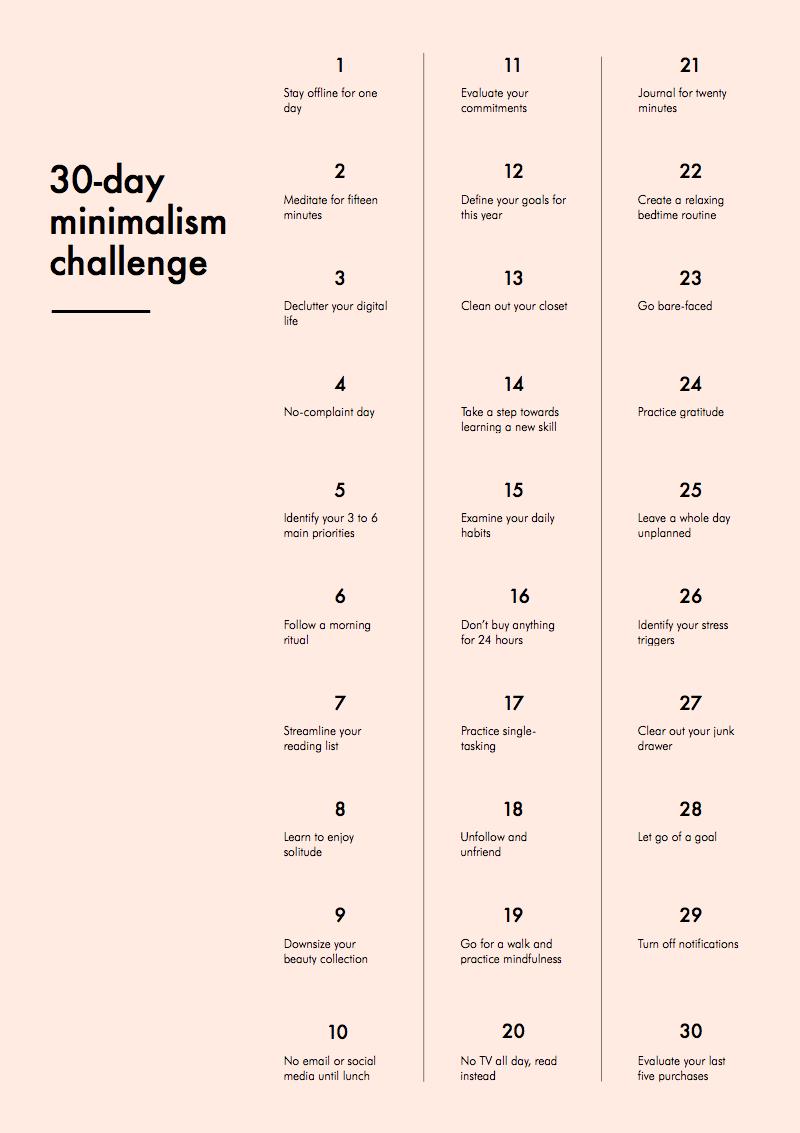 intomindcom-minimalismchallenge4