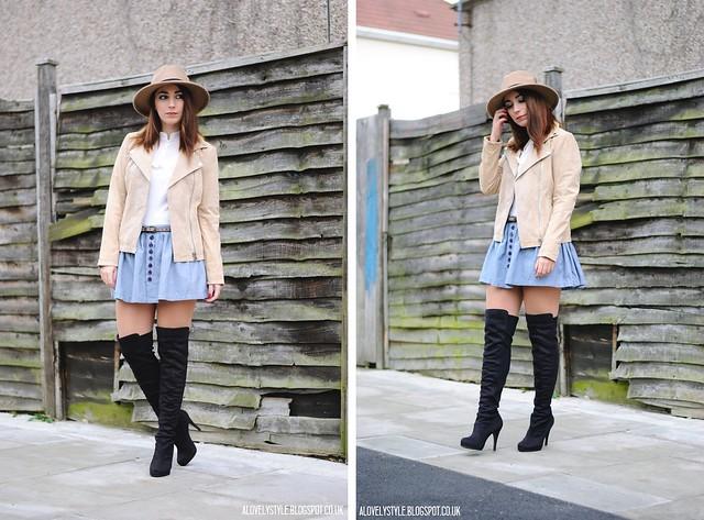 Priscilla-Jacket (6)