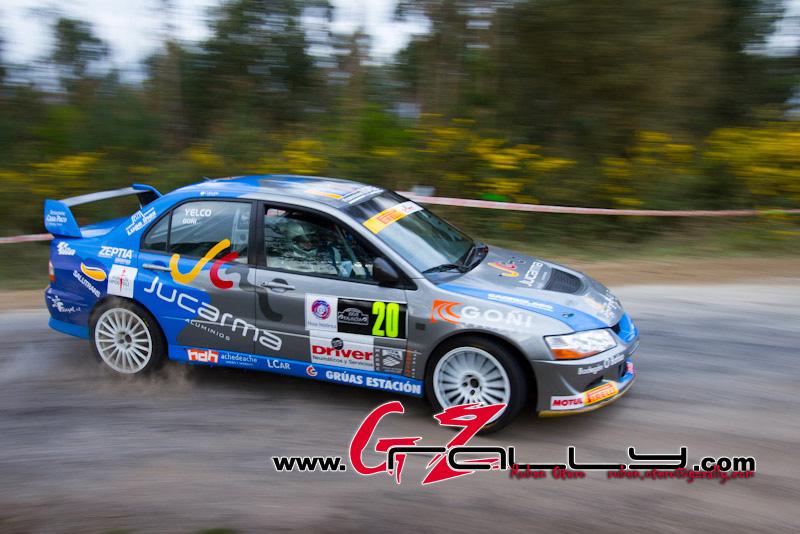 rally_de_noia_2011_180_20150304_1907410799