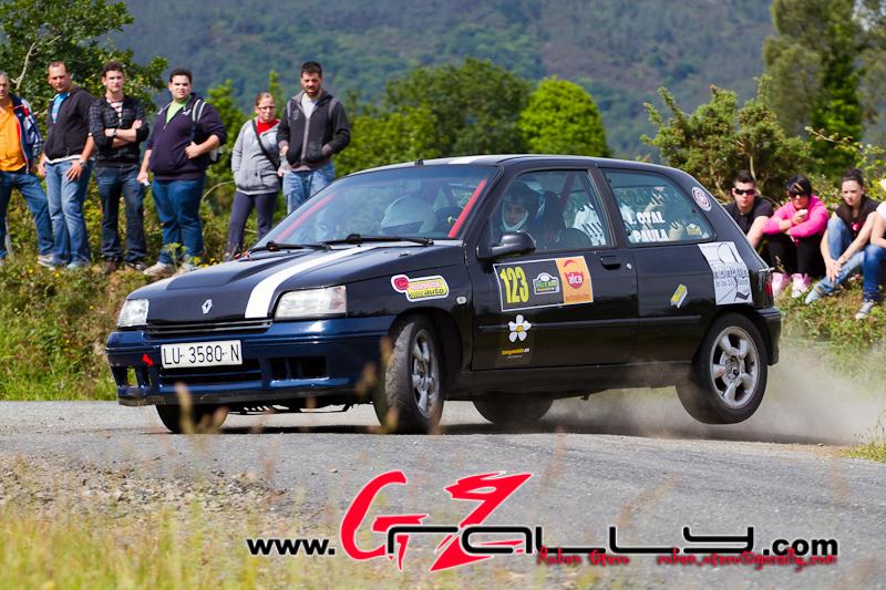 rally_de_naron_2011_40_20150304_1481977114
