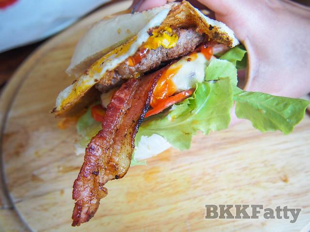 lifelife-burger (4 of 5)