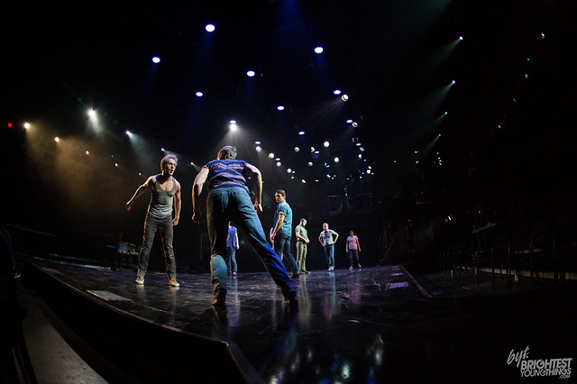 120515_West Side Story_107
