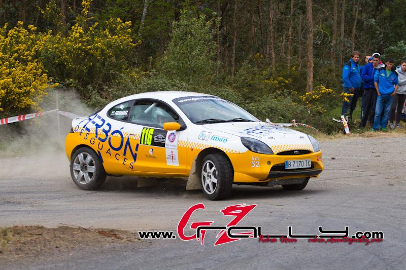 rally_de_noia_2011_150_20150304_2014925816