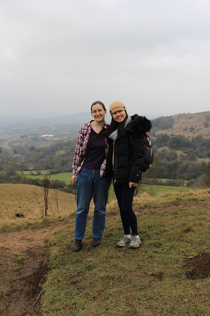 couchsurfing uk