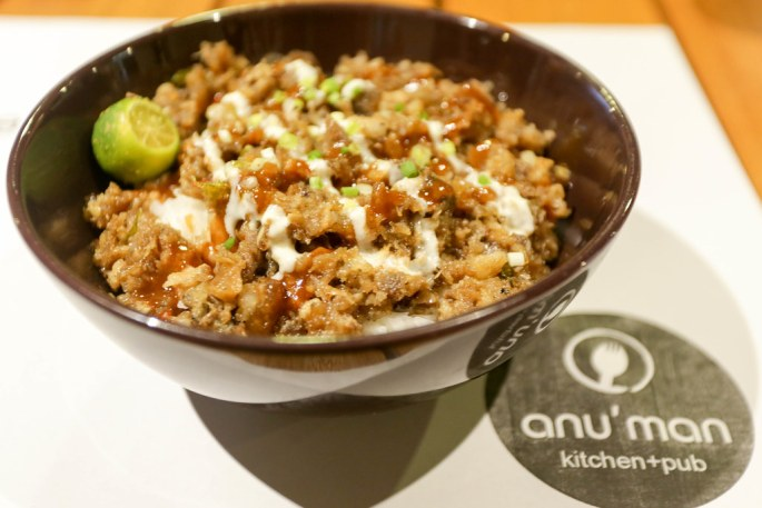 Anu'man Kitchen + Pub-10.jpg