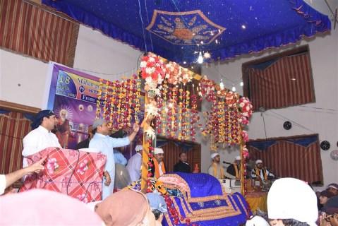 18 Sala Keertan Samagam Kashmore (29)