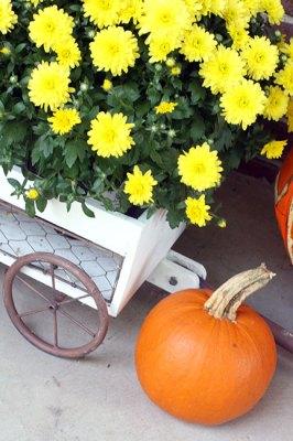 Fall-Porch4