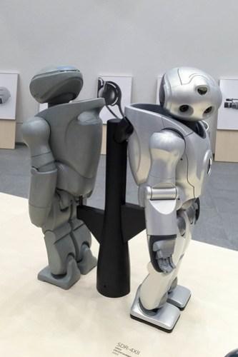 Sony Design-14.JPG