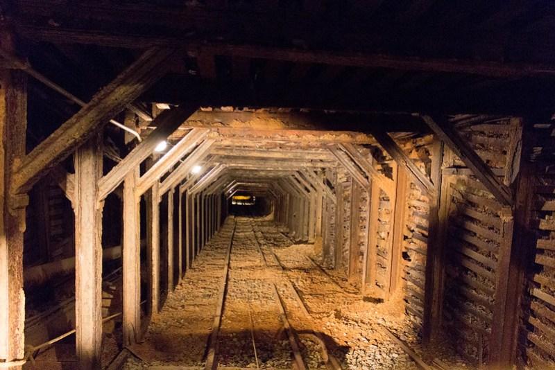 11.29. Empire Mine SHP