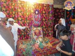 96 Sala Janam SCR (12)