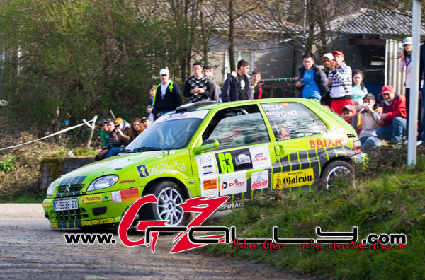 rally_do_cocido_731_20150303_1728456724