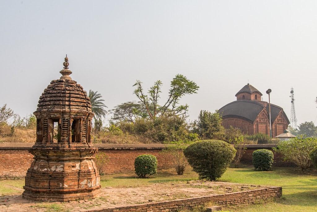 Bishnupur_127
