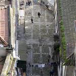 Viajefilos en Oporto 102