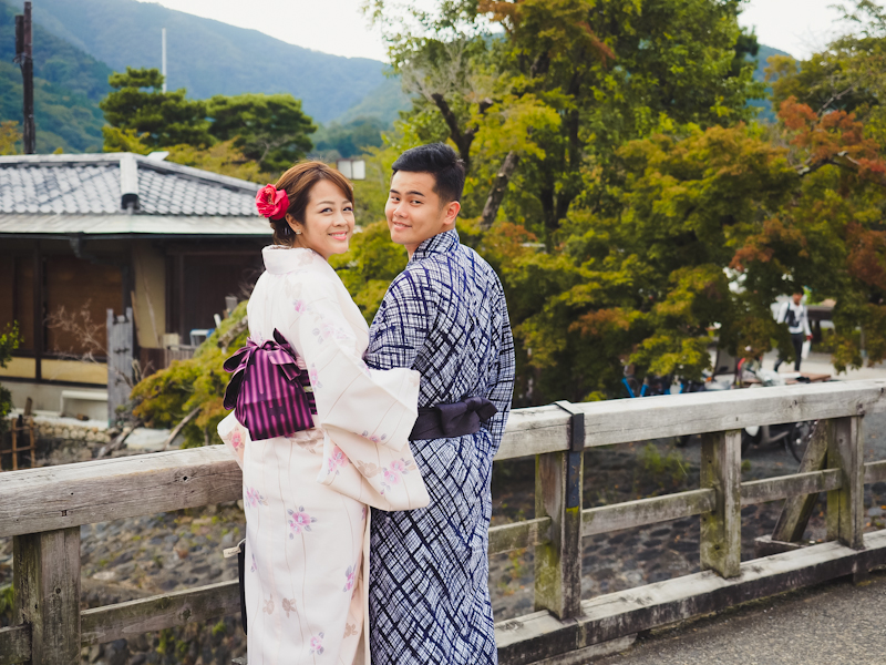 Kyoto-Kimono-Rental-Japan-40