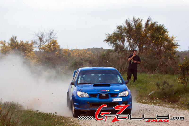 rally_terra_cha_tierra_2011_82_20150304_1967690631