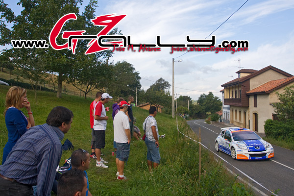 rally_principe_de_asturias_164_20150303_1061923229