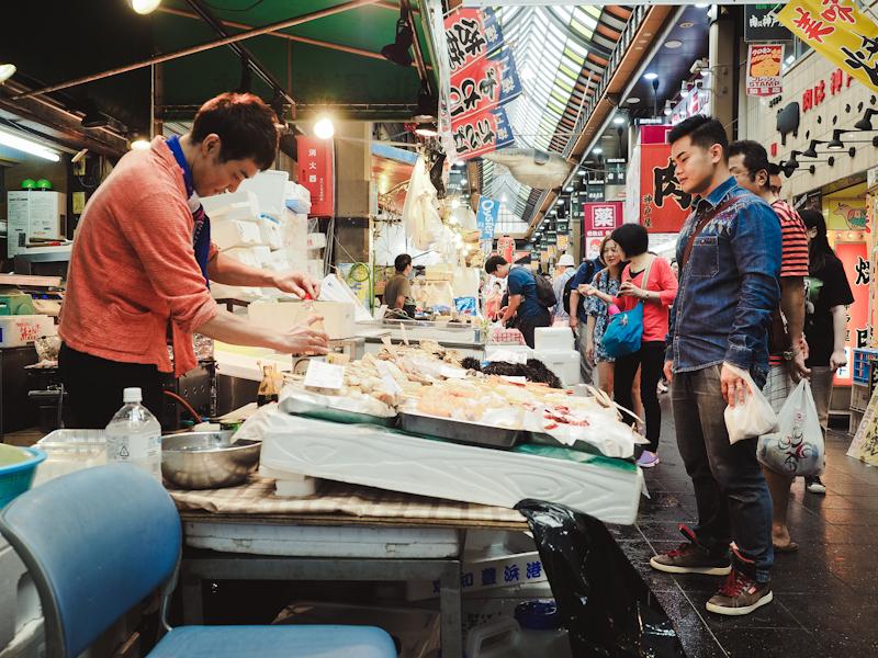 Ichiba-Kuromon-Market-17