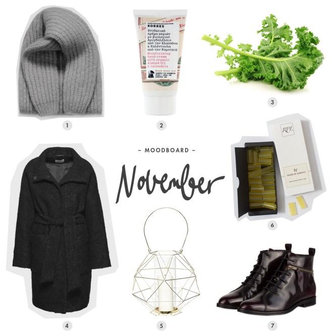 moodboard_November