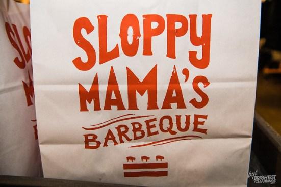 Sloppy Mamas Media Dinner-13