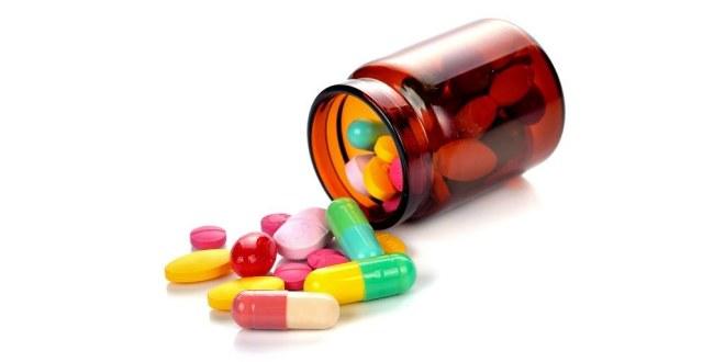 mit_médicaments_2018