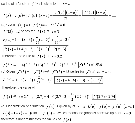 calculus-graphical-numerical-algebraic-edition-answers-ch-9-infinite-series-ex-9-5-55re