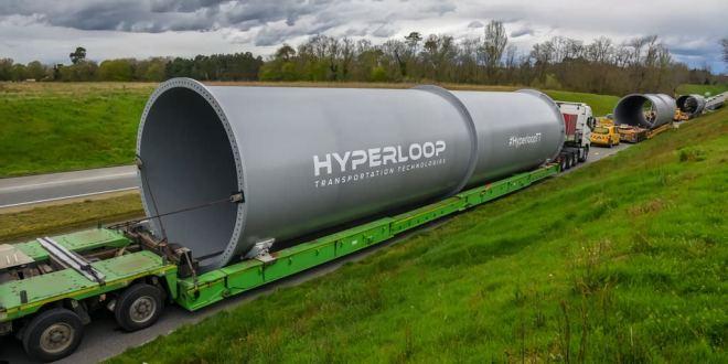 photo_hyperloop 2018_mini
