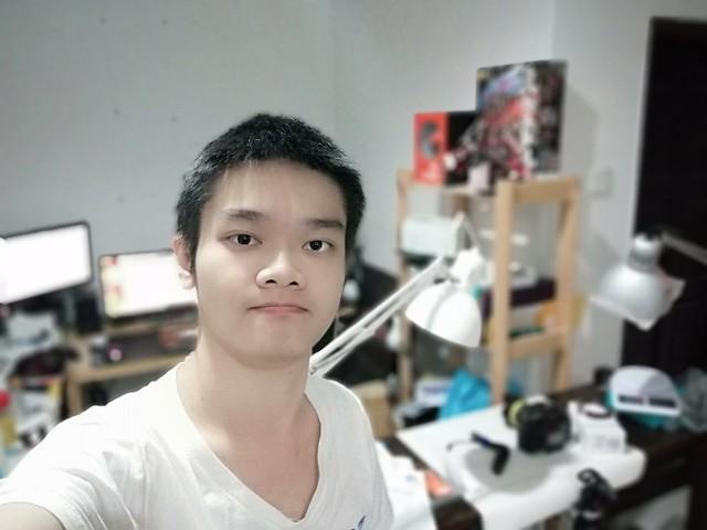 IMG_20180411_221105