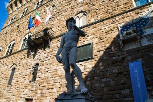 Lust-4-Life lustforlife travel blog reiseblog florenz florence firenze (19)