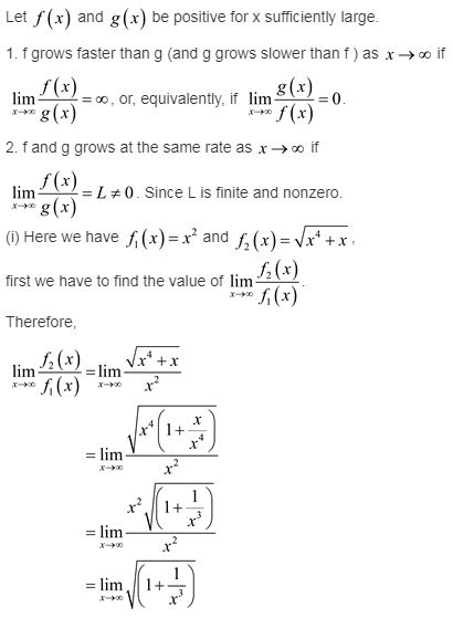 calculus-graphical-numerical-algebraic-edition-answers-ch-8-sequences-lhopitals-rule-improper-integrals-ex-8-3-32e