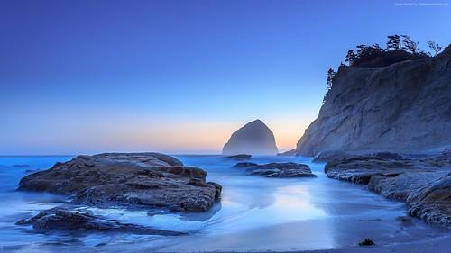oregon-1920x1080-5k-4k-wallpaper-pacific-ocean-usa-best-beaches-in-7040