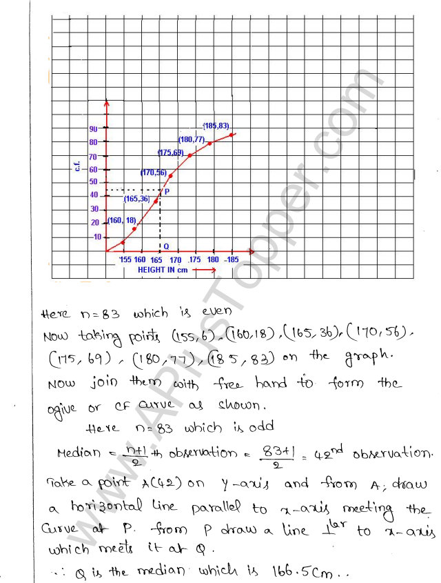 ml-aggarwal-icse-solutions-for-class-10-maths-chapter-23-measures-of-central-tendency-37