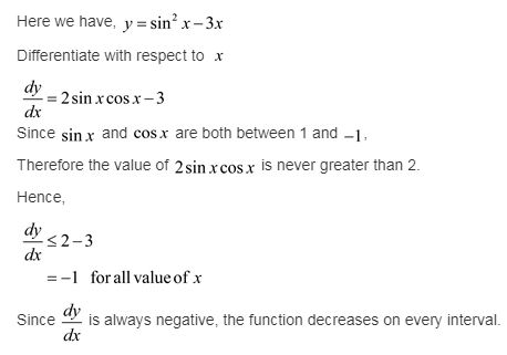 calculus-graphical-numerical-algebraic-edition-answers-ch-4-applications-derivatives-ex-4-6-69re