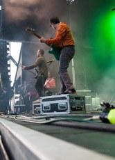 resized_RTS-2013-Weezer03