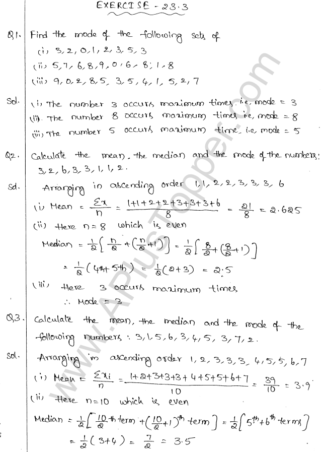 ml-aggarwal-icse-solutions-for-class-10-maths-chapter-23-measures-of-central-tendency-56