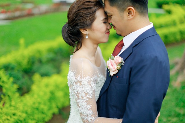 lt & regine wedding_1 (53)
