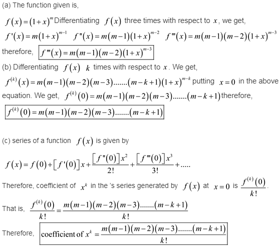 calculus-graphical-numerical-algebraic-edition-answers-ch-9-infinite-series-ex-9-2-45e