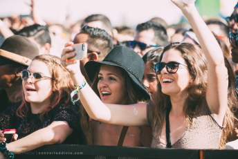Coachella-2015-CA-7-of-54