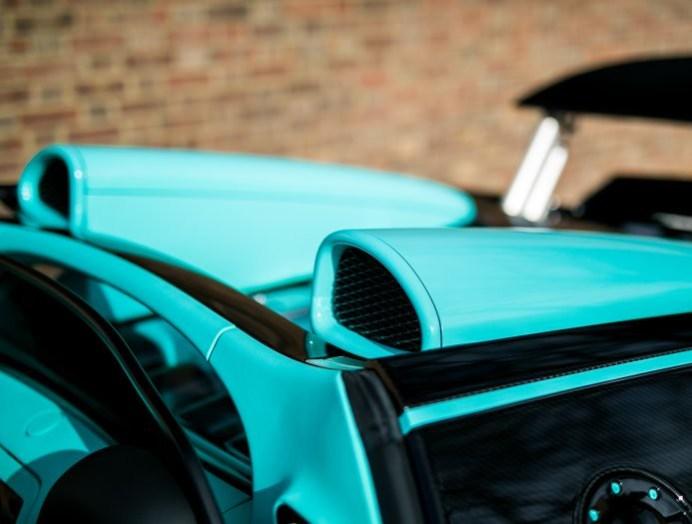 bugatti-tiffany (6)