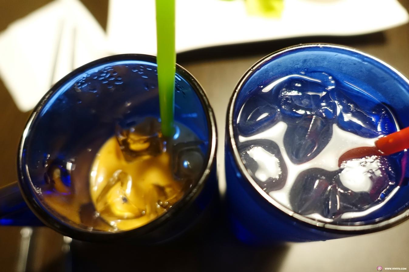 [桃園美食]誠心越式美食~桃園後火車站附近道地越南美食,清爽開胃最適合炎熱天氣享用 @VIVIYU小世界