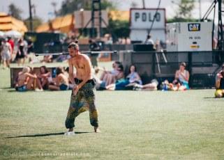resized_Coachella-Day-2-2-of-229