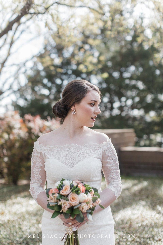 marty_leonard_chapel_wedding_0037