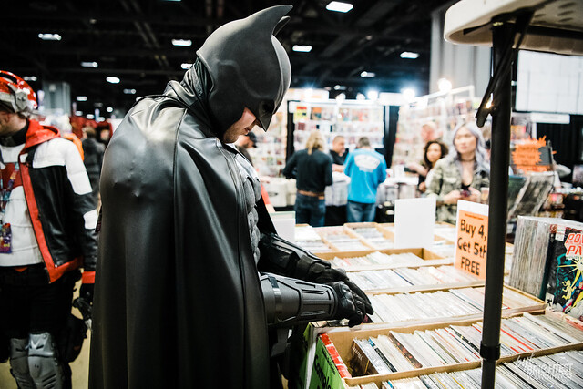 Awesome Con 2018-24