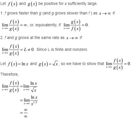 calculus-graphical-numerical-algebraic-edition-answers-ch-8-sequences-lhopitals-rule-improper-integrals-ex-8-3-6e