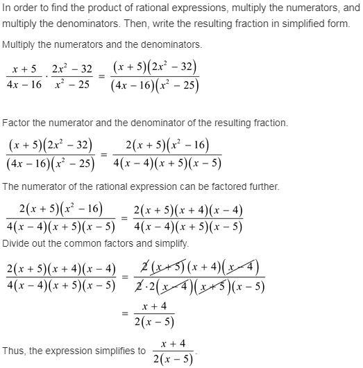larson-algebra-2-solutions-chapter-8-exponential-logarithmic-functions-exercise-8-4-29e